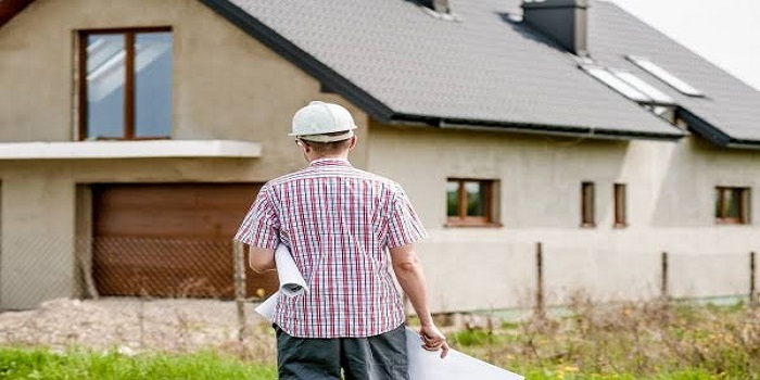 What is the purpose of a rics building surveyors?