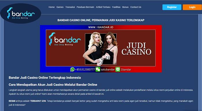Play BandarQ on online and make money as planned