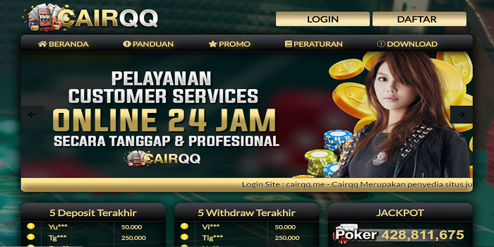 Tips for online gambling game
