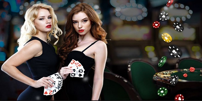 Actual Cash On-line Casinos – Online Gaming bola88