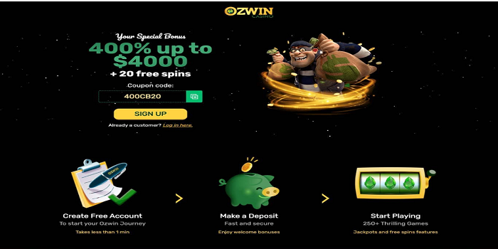 Best Electric Lawn Mowers – Reviews ozwin casino