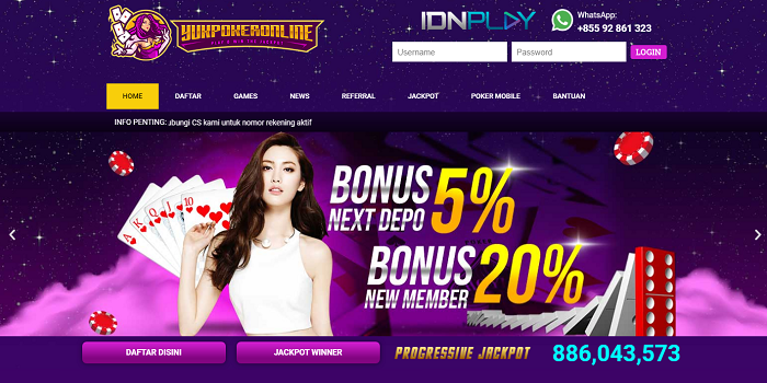 Online Betting And Gambling Keyboards yukpokeronline