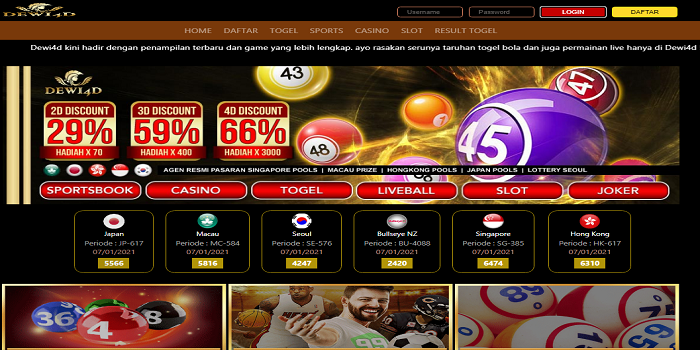 Typically the Benefits Of On the net Sports activities Gambling Betting
