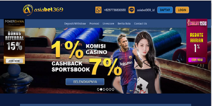 Ideal Online Gambling Establishment Singapore 2021